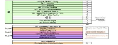 S8_2017-2021.jpg