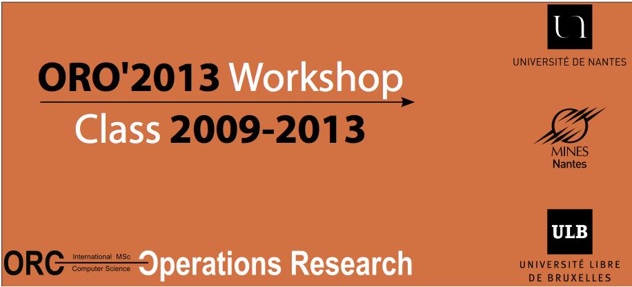 workshopORO.jpg